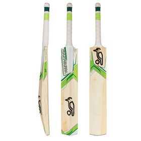 Kookaburra Kahuna Pro 950 Cricket Bat (Size:5)