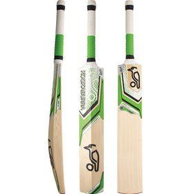 Kookaburra Kahuna Pro 900 Cricket Bat (Size:H)