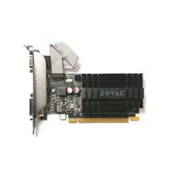 Zotac Geforce GT710 Graphics Card - 1GB