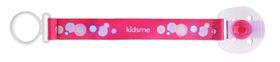 Kidsme - Pacifier Clip - Small