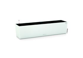 Lechuza - Balconera Color 80 - White