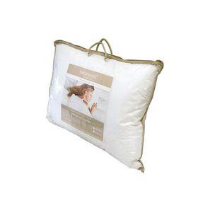 Simon Baker - Down Alternative Premium Gold Pillow
