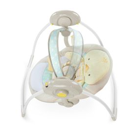 Ingenuity - Soothe 'n Delight Portable Swing