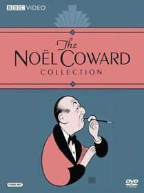 Noel Coward Collection - (Import DVD)