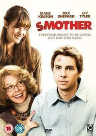 Smother (DVD)