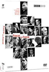Face to Face - (Import DVD)
