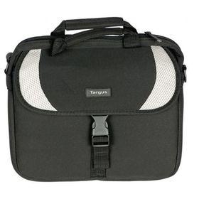 "Targus Sport Netbook Bag 10.2"" - Black"