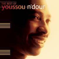 Youssou N' Dour - Not Just 7 Seconds - Best Of Youssou N' Dour (CD)