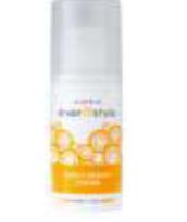 Everline Ever@style Curly Design Cream 100ml - (Salon Formula styling)