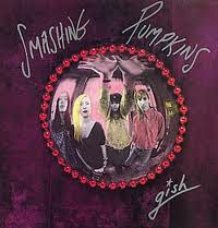 Smashing Pumpkins - Gish - Deluxe Edition Remastered (CD)