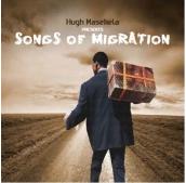 Hugh Masekela - Presents Songs Of Migration (CD)