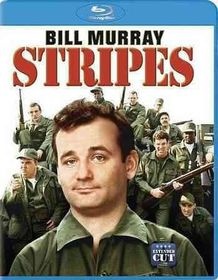 Stripes - (Region A Import Blu-ray Disc)