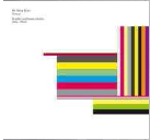 Pet Shop Boys - Format - B-Sides & Bonus Tracks 1996-2009 (CD)