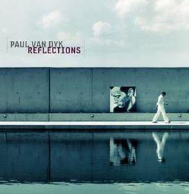 Paul van Dyk - Reflections (CD)