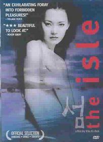Isle - (Region 1 Import DVD)