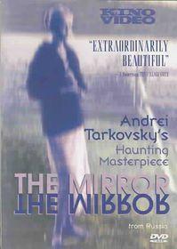 Mirror - (Region 1 Import DVD)