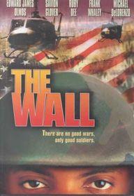 Wall - (Region 1 Import DVD)