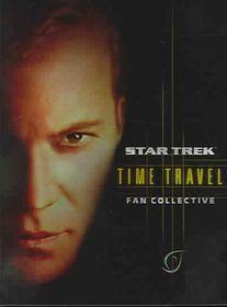 Star Trek Fan Collective:Time Travel - (Region 1 Import DVD)