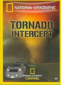 Tornado Intercept - (Region 1 Import DVD)