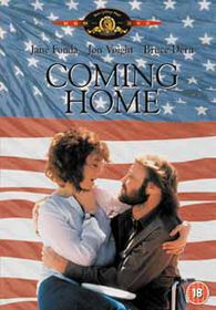 Coming Home - (Import DVD)