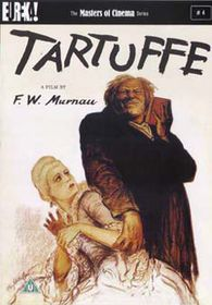 Tartuffe - (Import DVD)