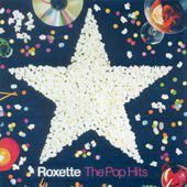 Roxette - The Pop Hits (CD)