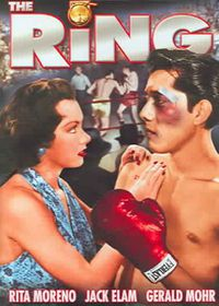 Ring - (Region 1 Import DVD)