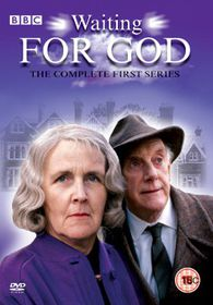 Waiting for God - Series 1 - (Import DVD)