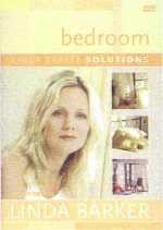 Linda Barker-Bedroom - (Import DVD)