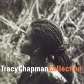 Tracy Chapman - Collection (CD)