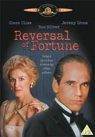 Reversal Of Fortune - (Import DVD)