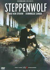 Steppenwolf - (Region 1 Import DVD)