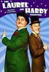 Laurel & Hardy Collection Vol 2 - (Region 1 Import DVD)