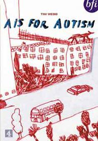 A Is For Autism - (Import DVD)