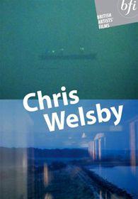 British Artists Films-Chris We - (Import DVD)
