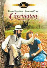 Carrington - (Import DVD)