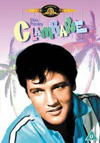 Clambake - (Import DVD)