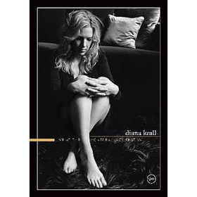 Diana Krall-Live In Montreal - (Import DVD)