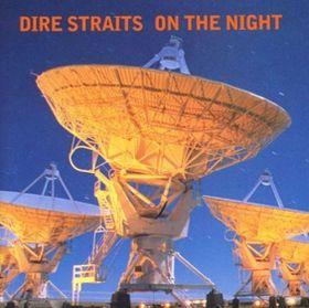 On the Night '94 - (Australian Import DVD)