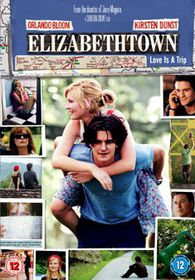 Elizabethtown - (Import DVD)