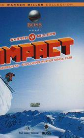 Impact - (Import DVD)