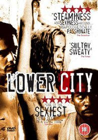 Lower City - (Import DVD)