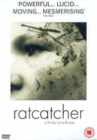 Ratcatcher - (Import DVD)