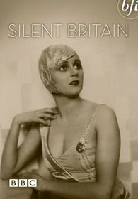 Silent Britain - (Import DVD)