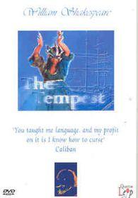 Tempest (Quantum) - (Import DVD)