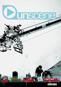 Unscene - (Import DVD)
