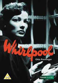 Whirlpool - (Import DVD)