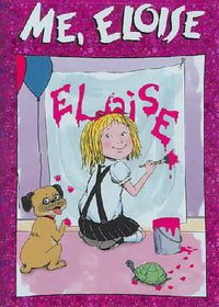 Me Eloise - (Region 1 Import DVD)