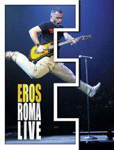 Ramazzotti, Eros(sale) - Roma Live (DVD)