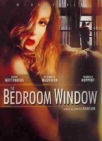 Bedroom Window - (Region 1 Import DVD)
